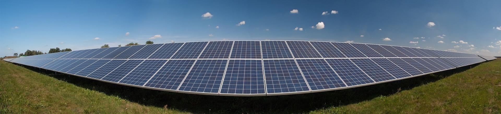 DiSUN Deutsche Solarsevice GmbH