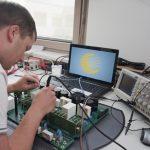 DiSUN Solarpark Management